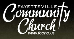 Fayetteville Community Church VBS Fayetteville summer camps
