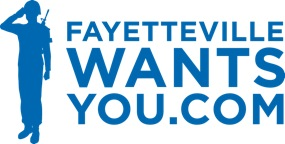 Fayetteville Wants You Summer camps