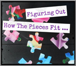 Figuring out how the pieces fit Fayetteville summer camps