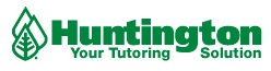 Huntington Learning CEnter Fayetteville summer camps