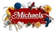 Michaels-Fayetteville-summer-camps