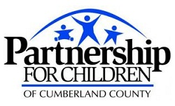Partnership For Children of Cumberland County Fayetteville summer camps