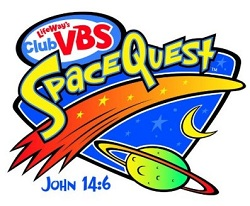 Reilly Road Presbyterian Church VBS Fayetteville summer camps