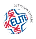 UK Elite soccer Fayetteville summer camps