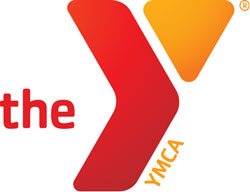 Fayetteville YMCA summer camps